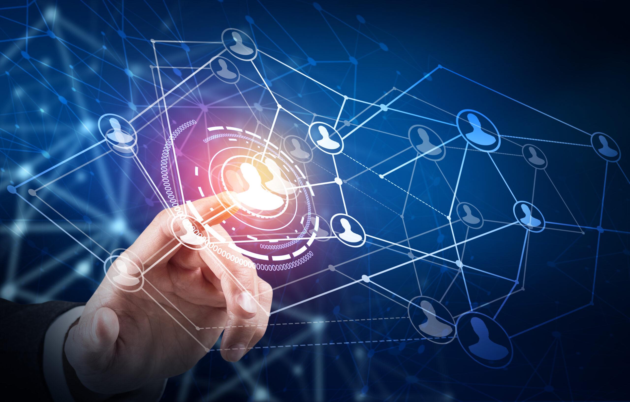 human centered technology
