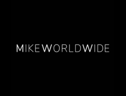 "MWWPR Rebrands as MikeWorldWide, an Agency Built for the ""CorpSumer-Driven"" Post-COVID World"