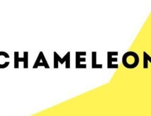 MikeWorldWide Acquires Leading UK Technology Public Relations Consultancy Chameleon