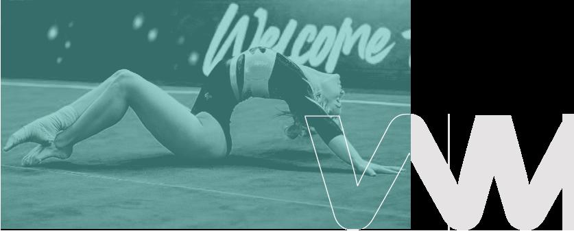 LSU gymnast Olivia Dunne